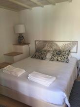 Lisbon Master Bedroom