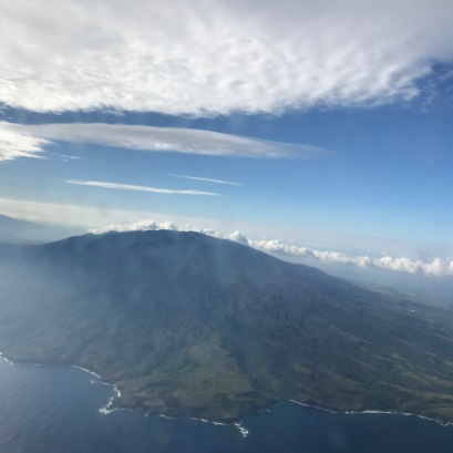 Maui, Hawaii...Home Sweet Home